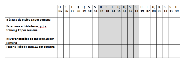 tabela-mensal