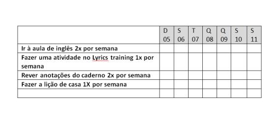 tabela-semanal